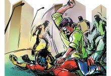 attack illustration