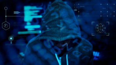 hack fraud thief