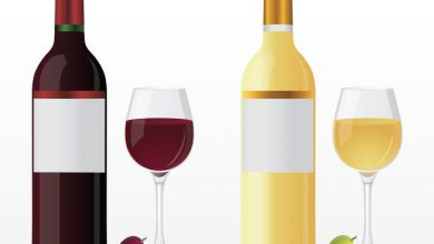 wine liq
